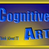 Knowing Cognitive Art. Profound, Graphic