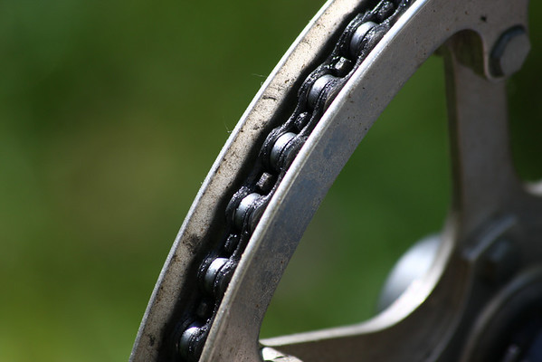 wheel, cogwheel, Zahnrad, Fahrrad