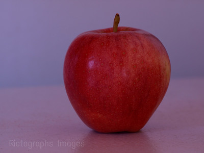 Apple Food