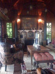 river house living room