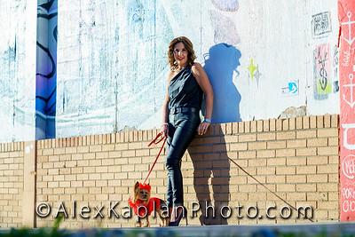 AlexKaplanPhoto-18-04522