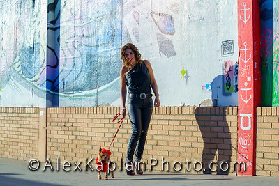 AlexKaplanPhoto-14-04483