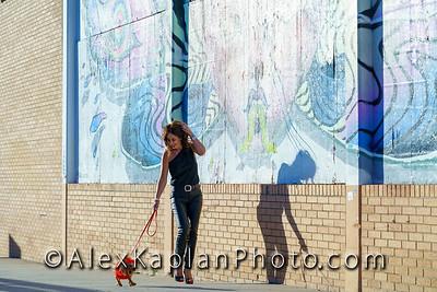 AlexKaplanPhoto-1-04398