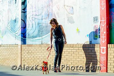 AlexKaplanPhoto-13-04479