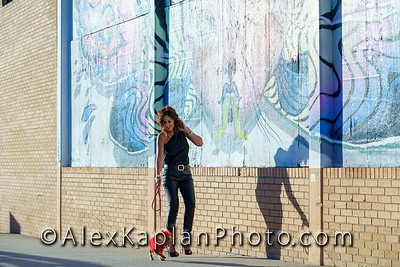 AlexKaplanPhoto-2-04399