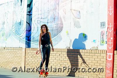 AlexKaplanPhoto-10-04469