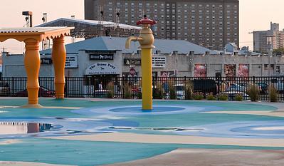 Asbury Park NJ Boardwalk-3