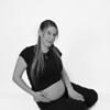 Ashleigh Maternity 2011 19_edited-1