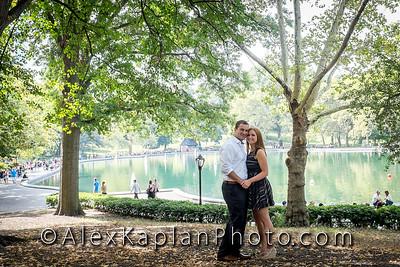 AlexKaplanPhoto-18-2447