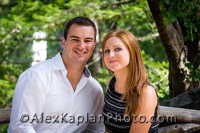 AlexKaplanPhoto-26-4005