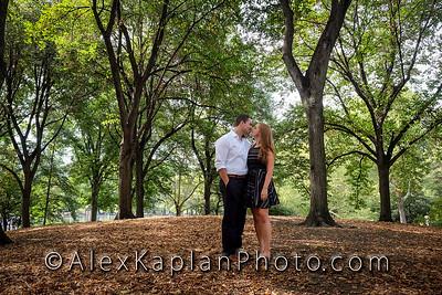 AlexKaplanPhoto-6-2436