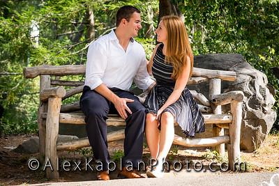 AlexKaplanPhoto-24-4001