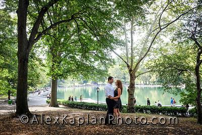 AlexKaplanPhoto-8-2437