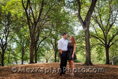 AlexKaplanPhoto-5-2435