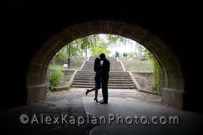 AlexKaplanPhoto-14-7551