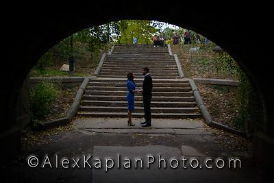 AlexKaplanPhoto-3-7539