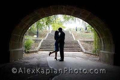 AlexKaplanPhoto-16-7553