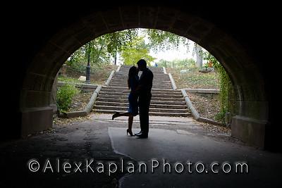 AlexKaplanPhoto-17-7554
