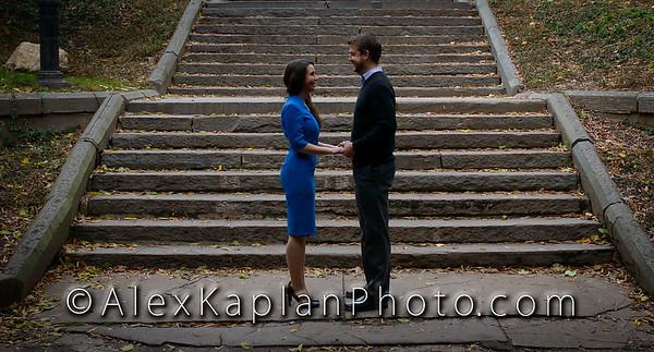 AlexKaplanPhoto-2-7538