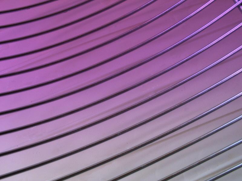 Assgt: Lines