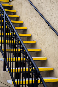 "For Digital Grin Assignment ""Stairs"""