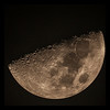 November Moon-1