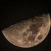 November Moon-31