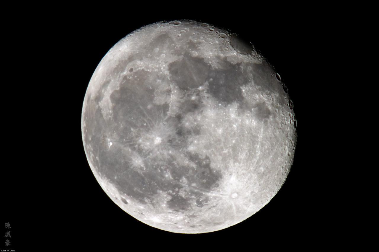 IMAGE: https://photos.smugmug.com/Photography/Astrophotography/i-CZ7qS8w/0/9c623087/X2/20201003-Canon%20EOS%20R5-CR5_5259-X2.jpg