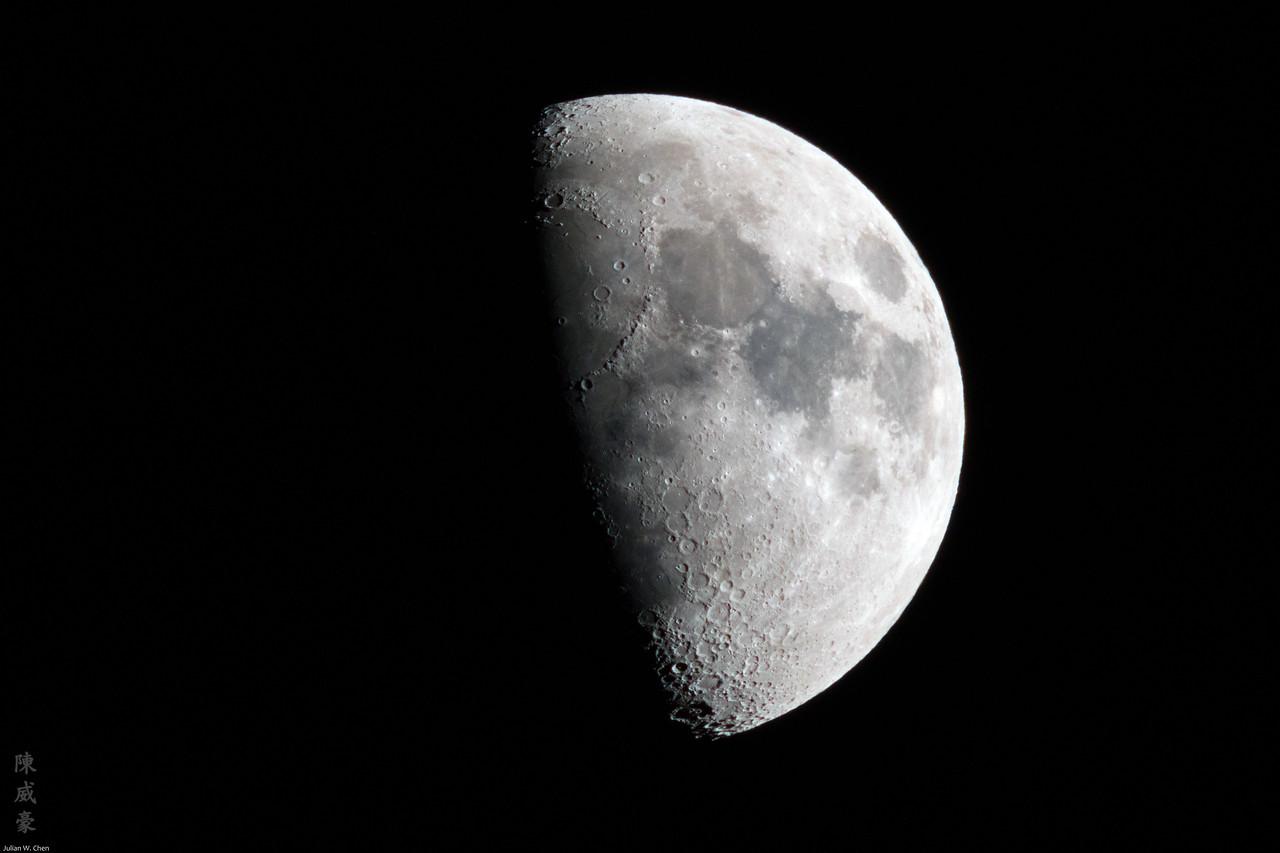 IMAGE: https://photos.smugmug.com/Photography/Astrophotography/i-Q6z6SsV/0/e8ae3bbe/X2/20180223-Canon%20EOS%207D%20Mark%20II-7D2_0176-X2.jpg