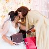 AtishaHasan-Wedding-Photography-Hilton-Dallas-www MnMfoto com-360