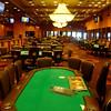 Poker Room in Atlantic City New Jersey