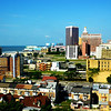 Atlantic City New Jersey 2