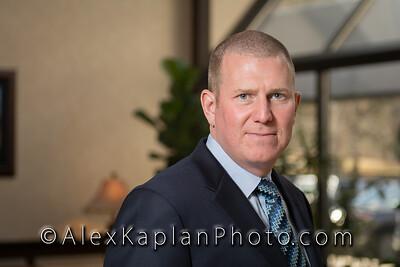 AlexKaplanPhoto-17-7923