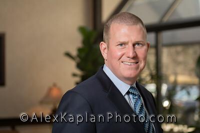 AlexKaplanPhoto-20-7926