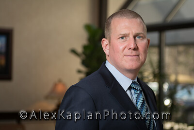 AlexKaplanPhoto-16-7922