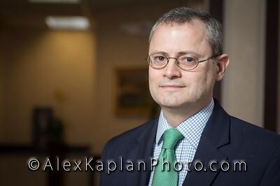 AlexKaplanPhoto-29-7935