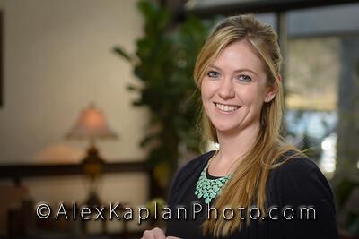 AlexKaplanPhoto-2-7908