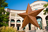 """The Bob Bullock Texas History Museum. Austin, Texas<br /> <br /> Purchase Prints, Framed Prints, Canvas Prints, Metal Prints, and on a Acrylic as well through this link - <br /> <a href=""""http://fineartamerica.com/featured/bob-bullock-texas-history-museum-mark-weaver.html"""">http://fineartamerica.com/featured/bob-bullock-texas-history-museum-mark-weaver.html</a>"""