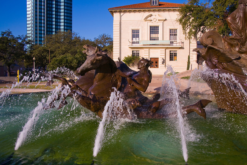 """Littlefield Fountain at the University of Texas<br /> <br /> Purchase Prints, Framed Prints, Canvas Prints, Metal Prints, and on a Acrylic as well through this link -<br /> <a href=""""http://fineartamerica.com/featured/1-littlefield-fountain-mark-weaver.html"""">http://fineartamerica.com/featured/1-littlefield-fountain-mark-weaver.html</a>"""
