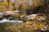 "Boulders in Bull Creek Austin, Texas<br /> <br /> My Facebook Blog - <a href=""https://www.facebook.com/pages/Mark-Everett-Weaver-Photographer/163004207059413?ref=hl"">https://www.facebook.com/pages/Mark-Everett-Weaver-Photographer/163004207059413?ref=hl</a>"