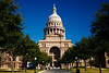 "Texas Capitol - Austin<br /> <br /> Purchase Prints, Framed Prints, Canvas Prints, Metal Prints, and on a Acrylic as well through this link - <br /> <a href=""http://fineartamerica.com/featured/texas-capitol-building-mark-weaver.html?newartwork=true"">http://fineartamerica.com/featured/texas-capitol-building-mark-weaver.html?newartwork=true</a>"
