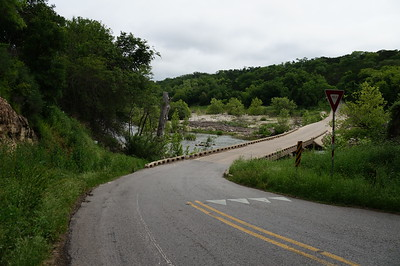 Images from folder Pedernales River 4.23.15