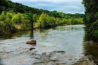 Pedernales River HDRs reduced 4.23.15