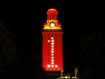 UT Tower 1