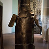 Ned Kelly's body armor