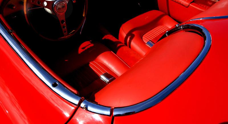 AUTOS99