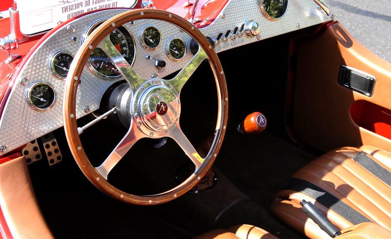 AUTOS92
