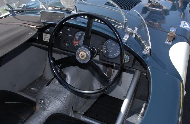 AUTOS116
