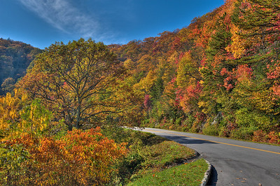 0810Fall085_1_4_3_2_tonemapped2-2