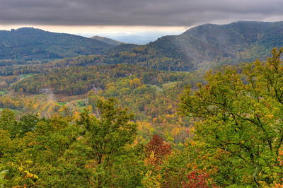 0810Fall101_097_100_099_098_tonemapped-2
